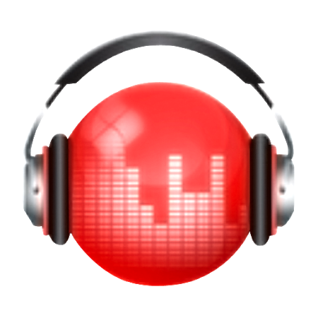 Png Music Download Mp3 Transparent & PNG Clipart Free Download - YA