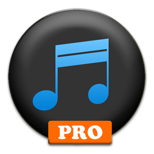 Png music mp3 download, Picture #583536 png music mp3 download