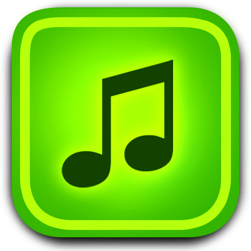 Png music mp3 download. Pro apk androidappsapk co