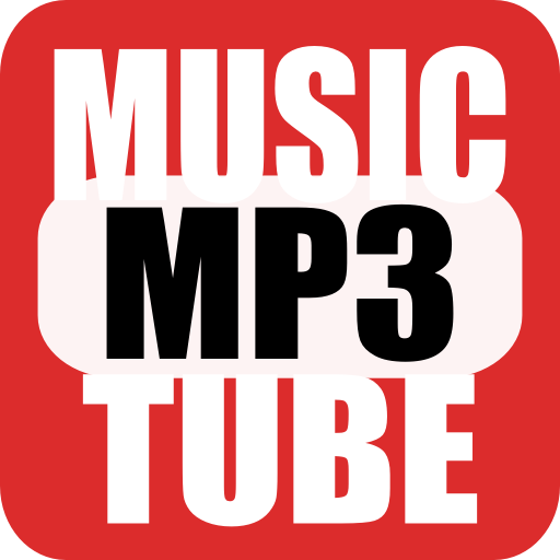 Png music mp3 download. Tube mp downloader for