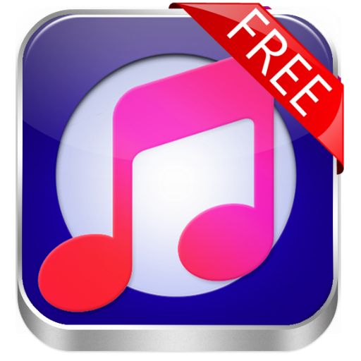 Png music mp3 free download. Fast mp downloader for