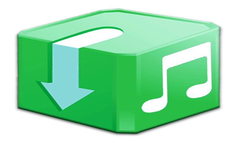 Png music mp3 free download. Downloader mp apk for