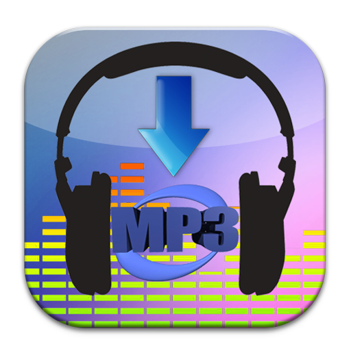 Png music mp3 free download. Mp musik for android