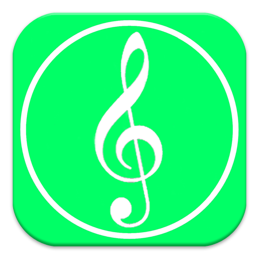 Png music mp3 free download. Smart mp for android