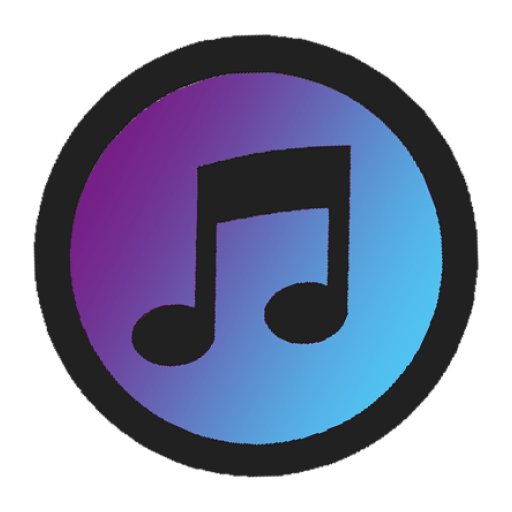 Png music mp3 free download. My mp apk apkpure