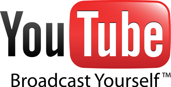 Png music video youtube. Image logo runescape wiki