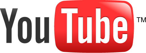 Png music video youtube. To launch subscriptions techcrunch