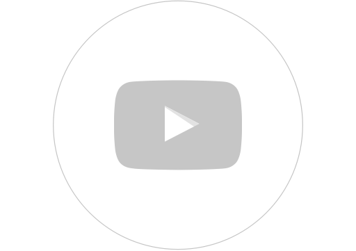 Png music video youtube. Audio icon audible movie