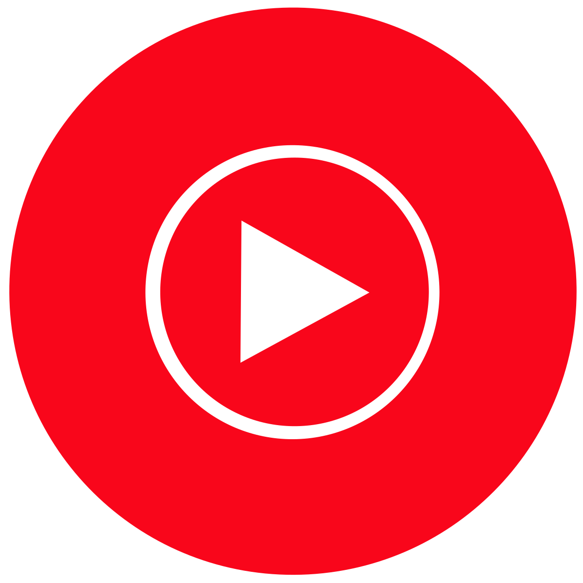 Png music video youtube. Wikipedia