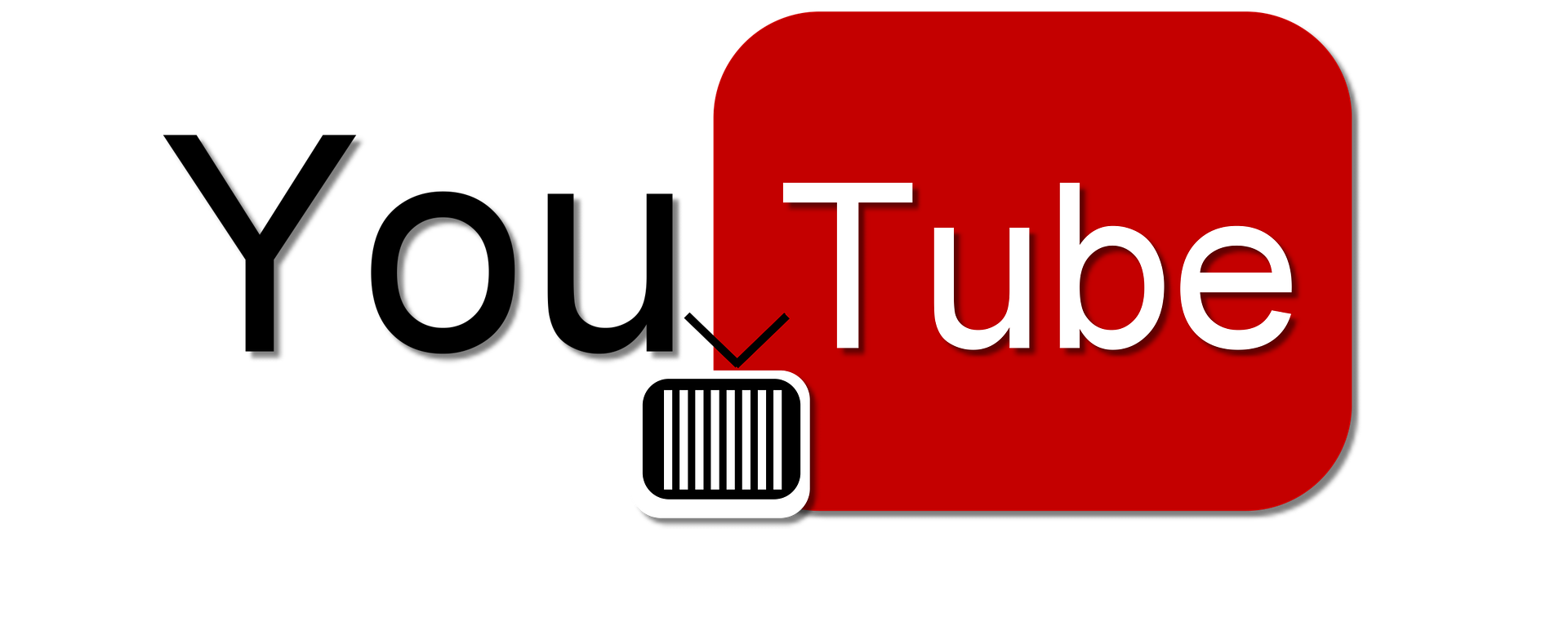 Png music video youtube. Api dailymotion transprent download