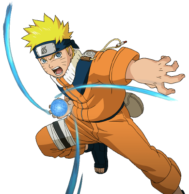 Png naruto. Online wiki
