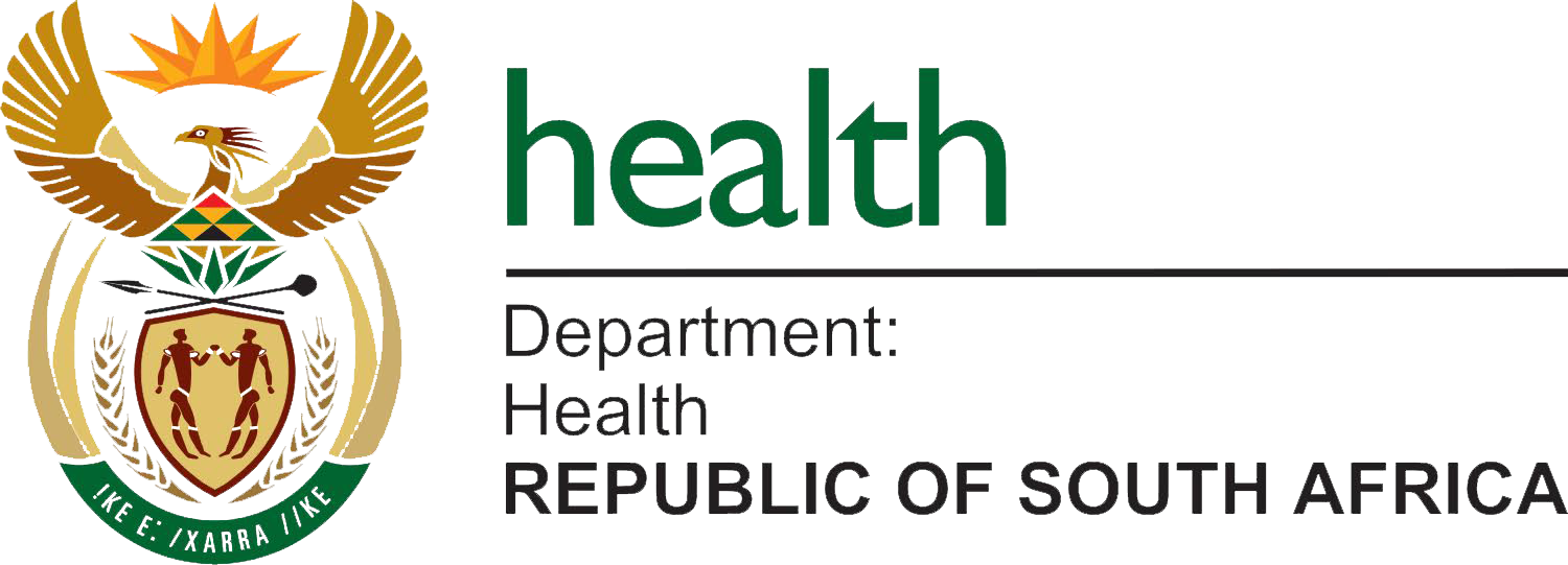 Png national department of health. Home read more