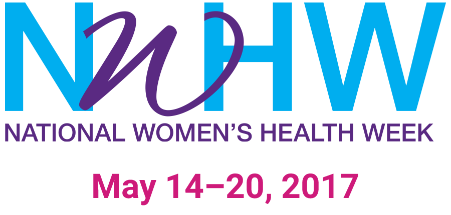 Png national department of health. The whri celebrates women