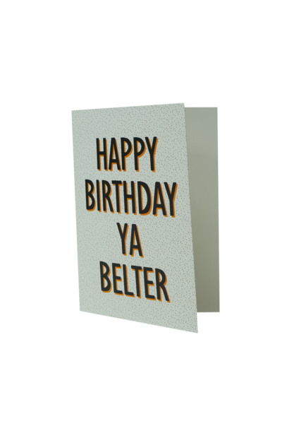Merchandise happy birthday ya. Png the national newspaper clip freeuse download