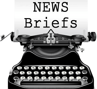 The good briefs. Png national news today picture freeuse stock