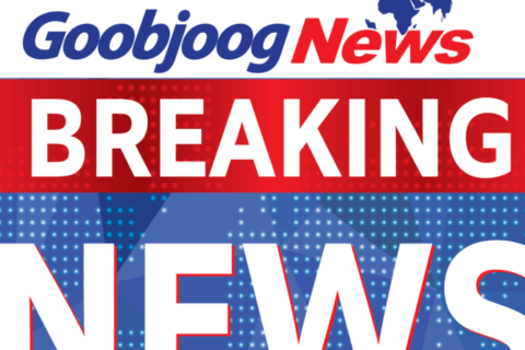 Page goobjoog two nisa. Png national news today banner library