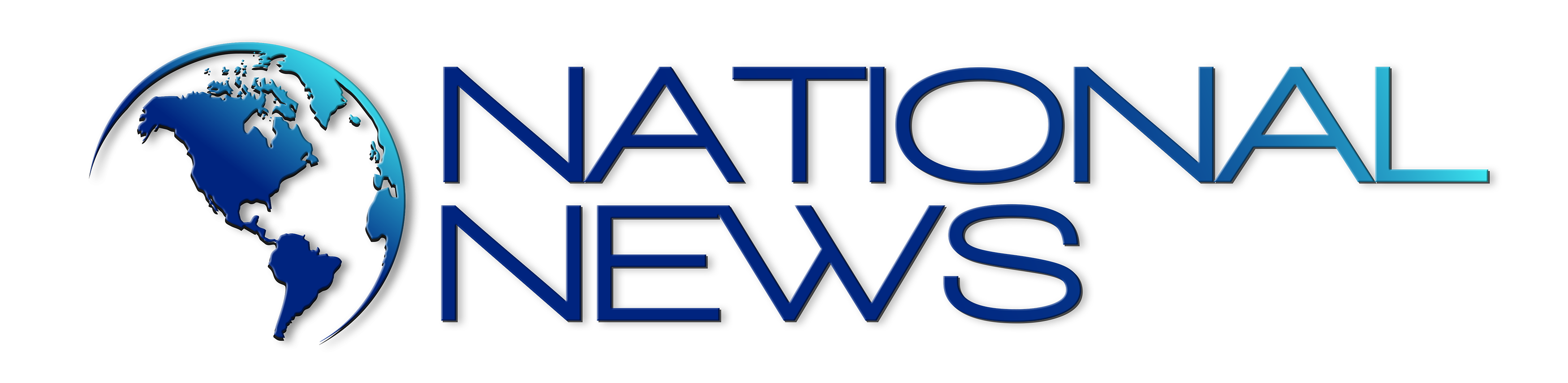 Advocacy . Png national news today picture transparent download