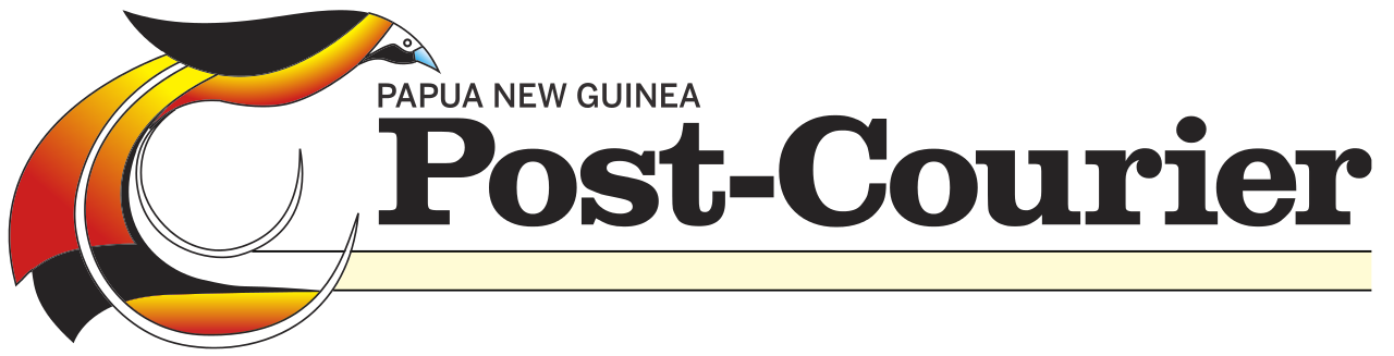 png post courier daily news