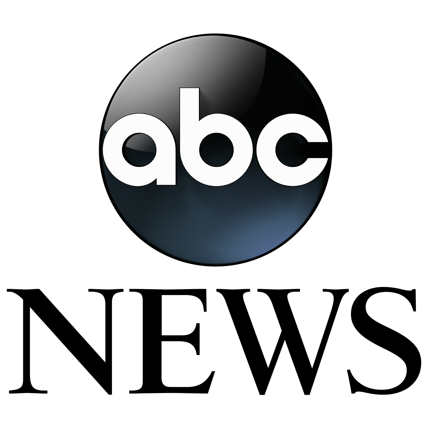 Abc breaking latest headlines. Png national news today jpg transparent