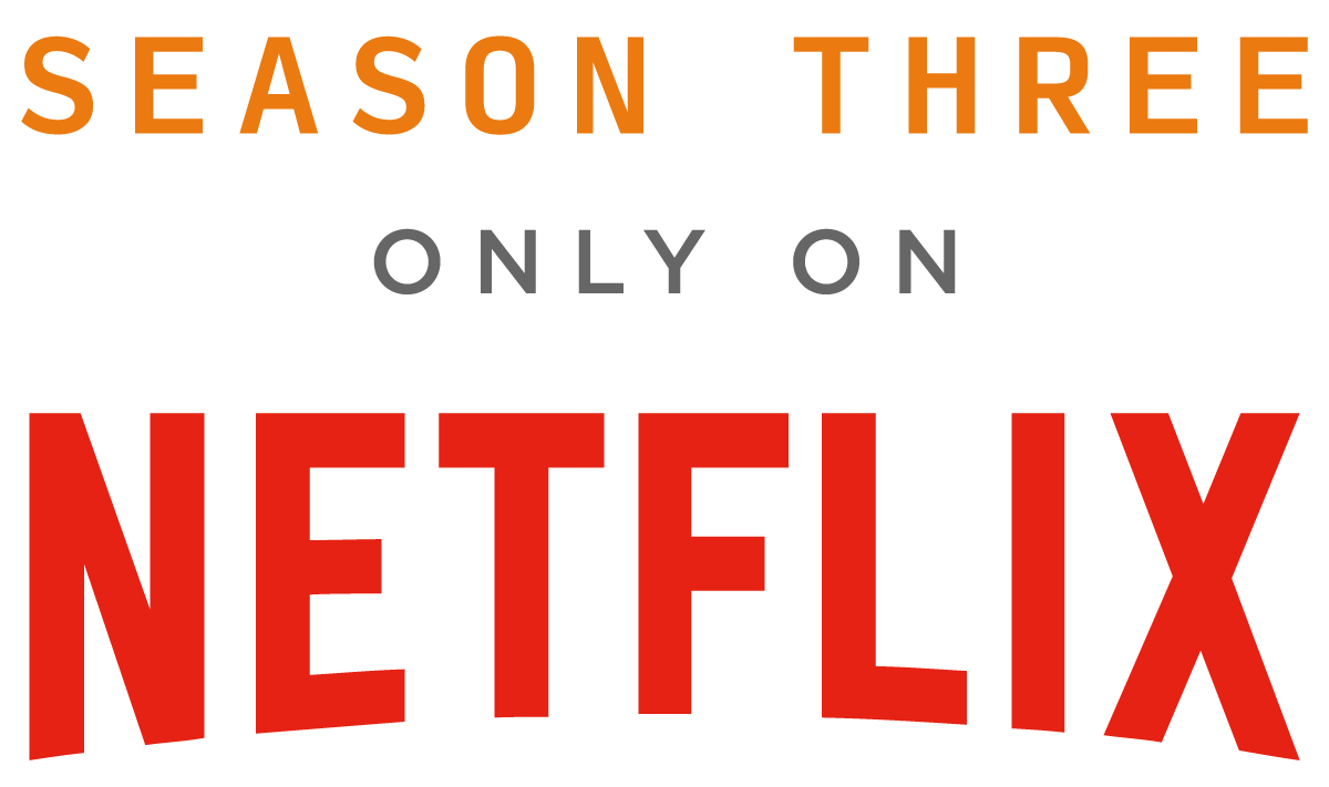 Png netflix. Image season three only