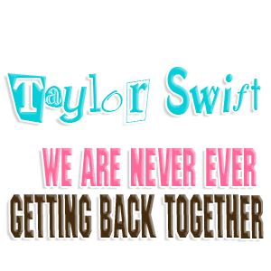 Png new songs. Archivo taylor swift song