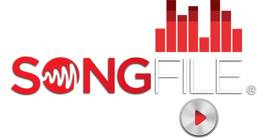 Png new songs. Songfile is the quick