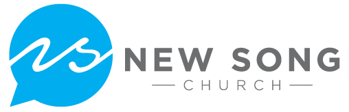 Png new songs. Logo x song church
