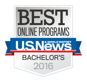 National newspaper png online. Ecampus earns another ranking