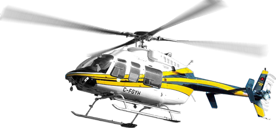 Png news helicopter crash. Yellowhead helicopters ltd provides