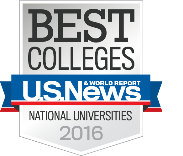 Png news national. U s best colleges