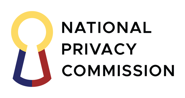 Png news national. Ph s privacy agency