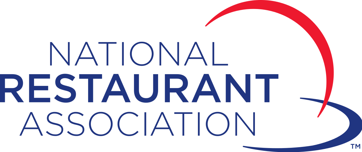 Png news national. Restaurant association confuses with