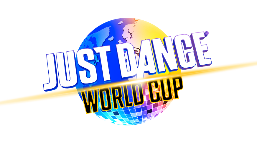Png news online. The just dance world