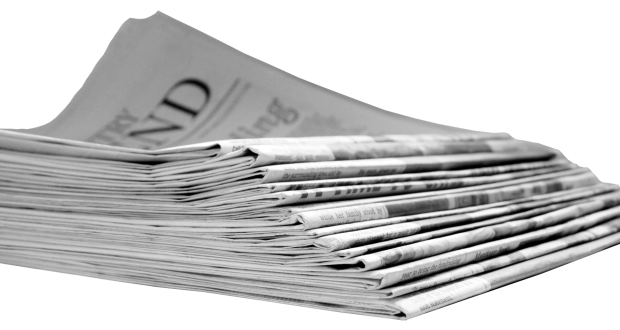 Png news papers. Newspapers press releases working
