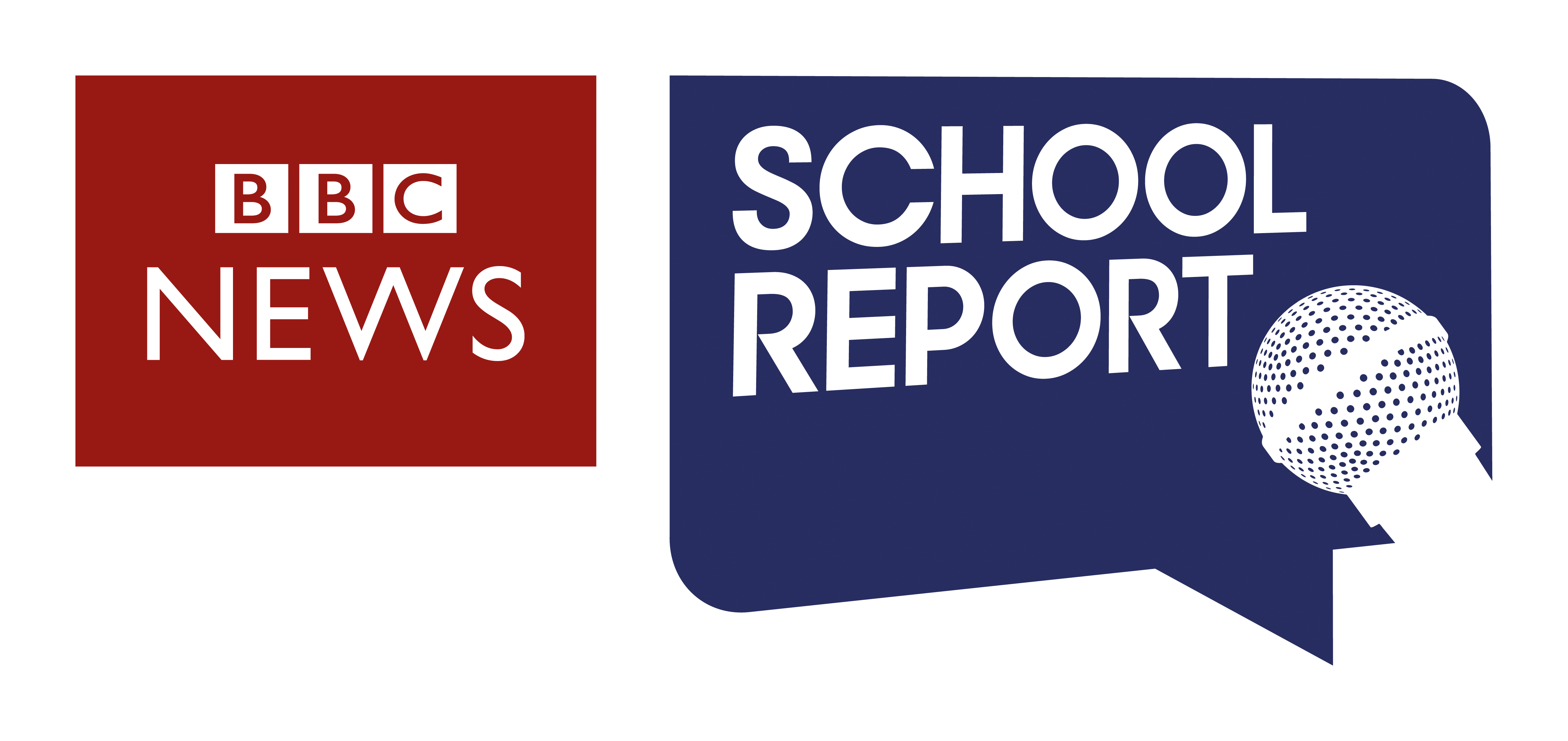 Png news today. Bbc report caedmon college