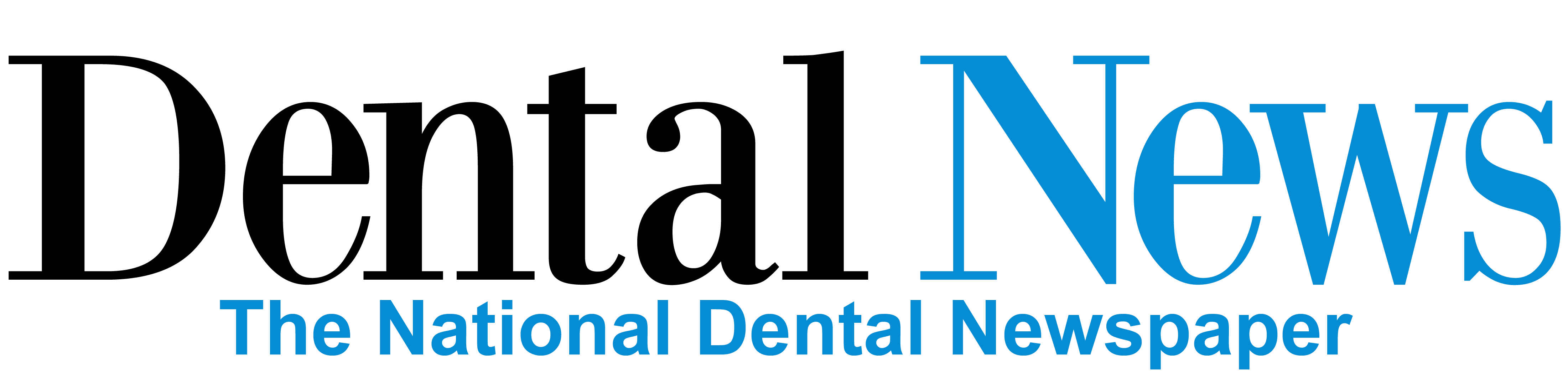 Png newspaper the national. Dental news pakistan s