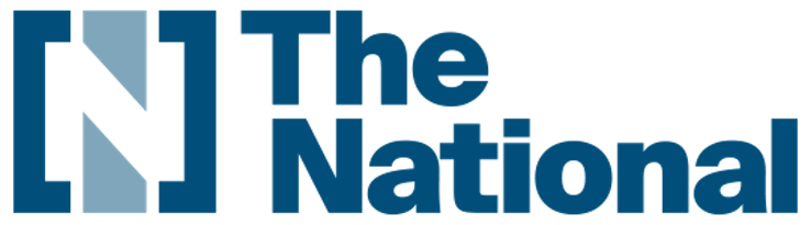 Nation news paper png. International the national