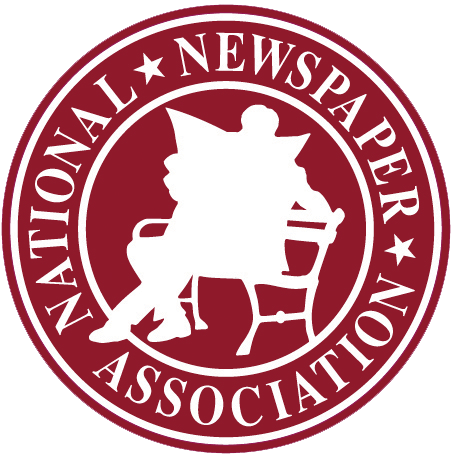 Png newspaper the national. Advanced contest entry system