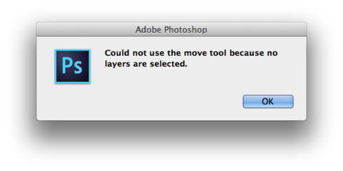 Png not an option in photoshop. Dont show again checkbox