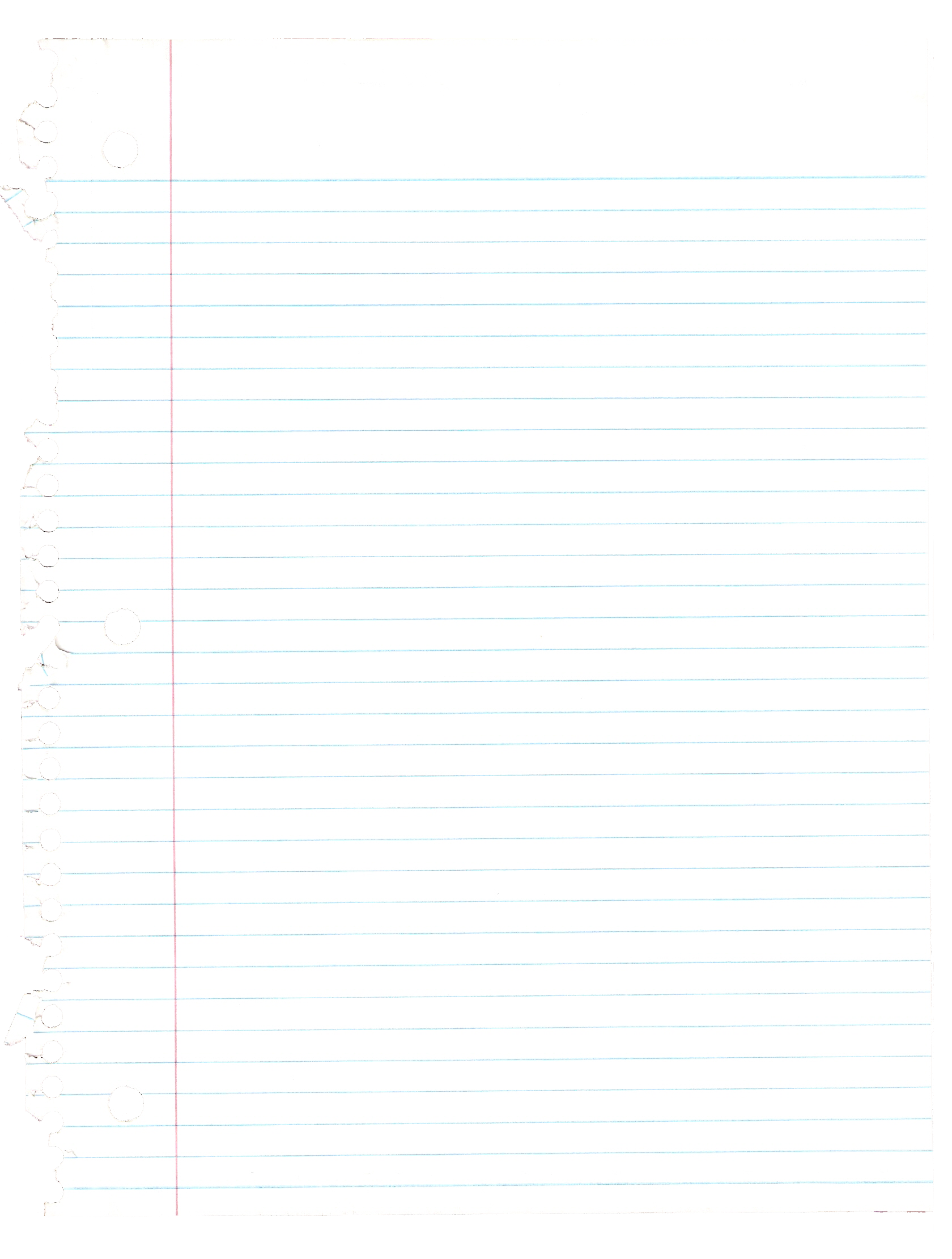 Note paper png. Notebook background