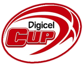 Png nrl digicel cup 2015. Papua new guinea national