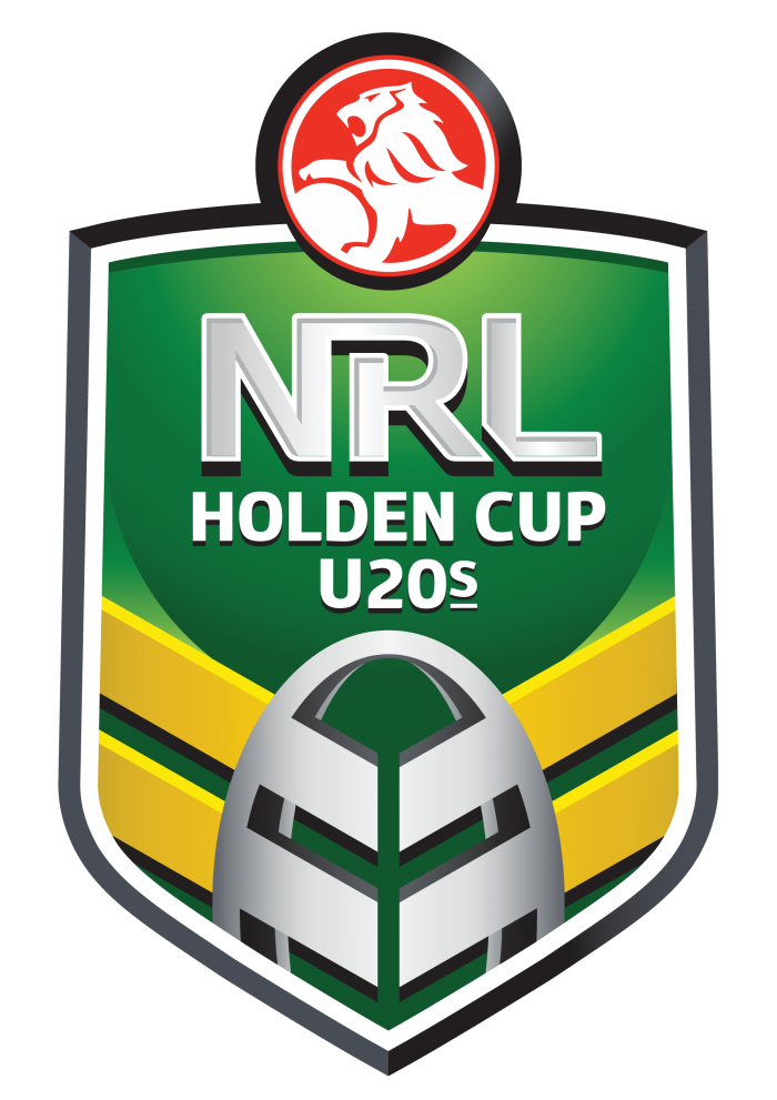 Png nrl digicel cup 2015. Transparent images pluspng scalewidthwyimdaixqnrlholdencupuspng