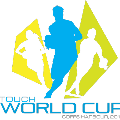 Png nrl digicel cup 2015. Touch world touchworldcup twitter
