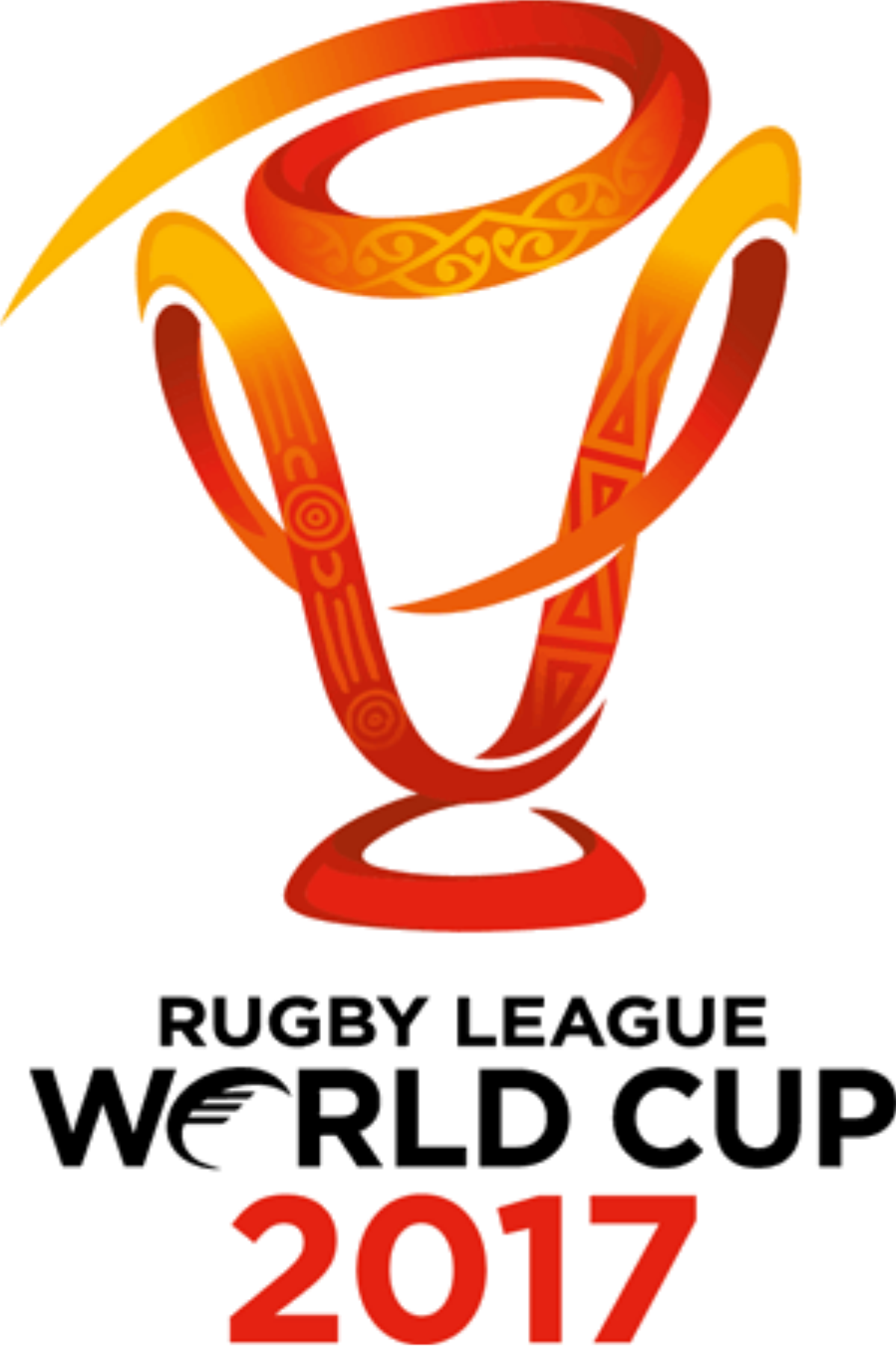 Png nrl digicel cup 2015. Rugby league world
