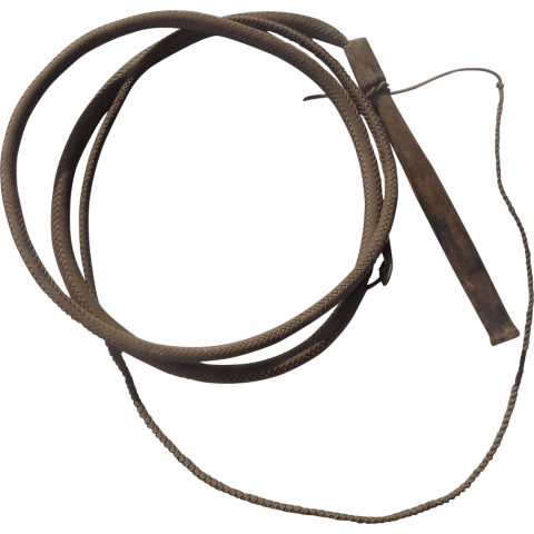 Png of whip. Free images toppng transparent