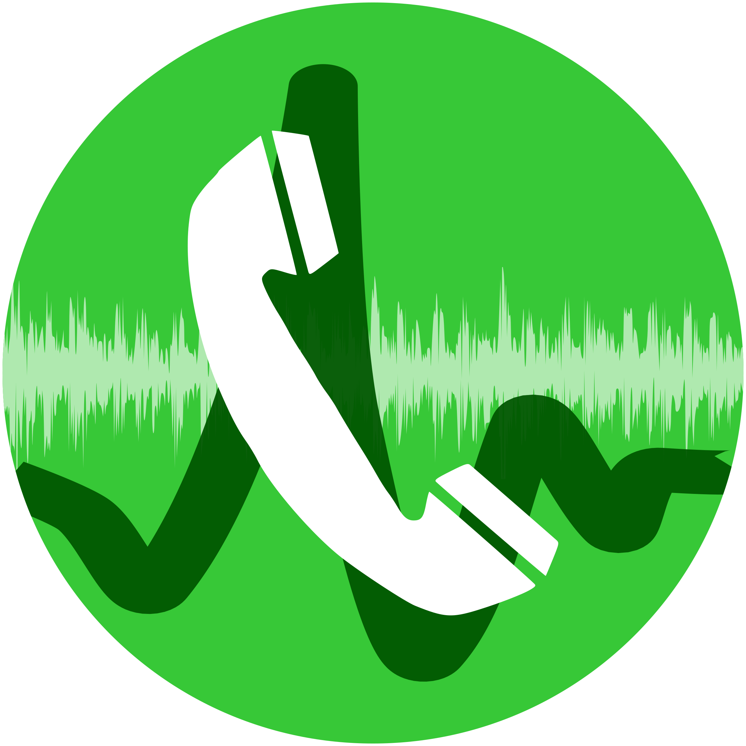 Phone call png. Icon icons free and