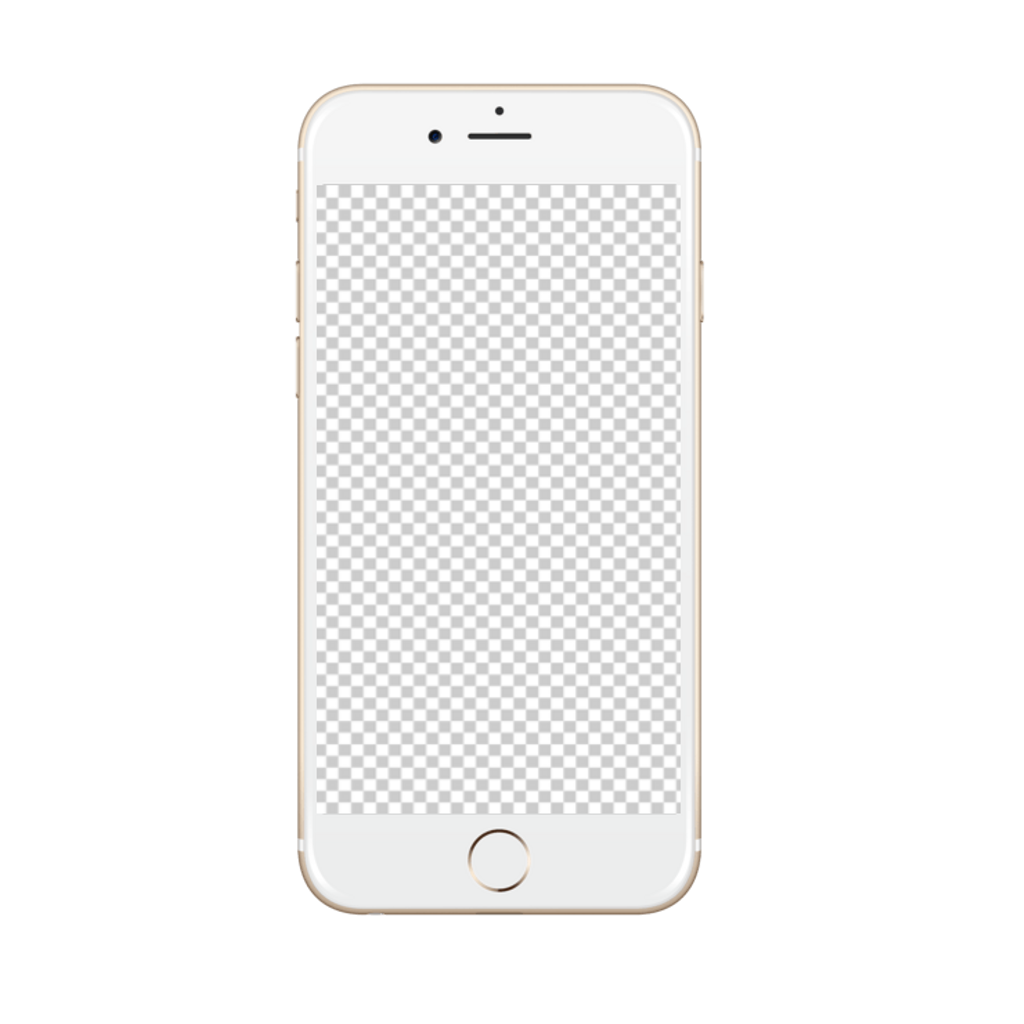 Iphone freetouse . Png overlays picture freeuse