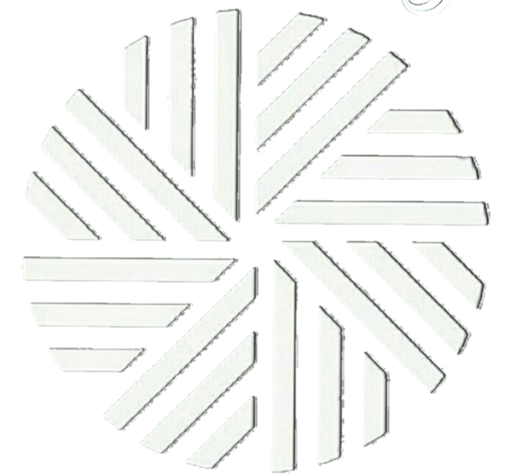 Pfp love ideas picsart. Png overlays graphic black and white download
