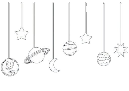 Overlays png. Galaxy sticker by report