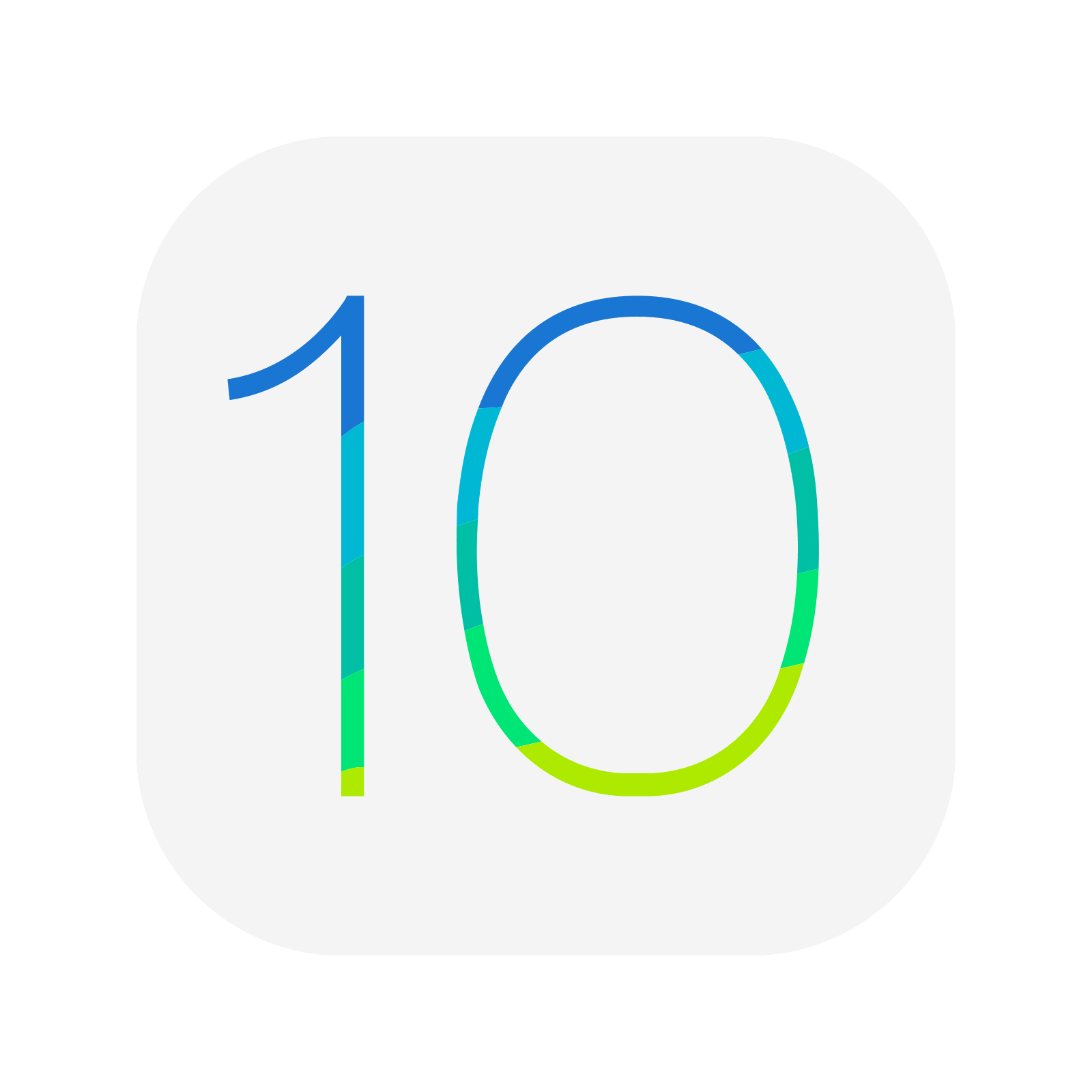 Iphone health icon png. Ios free download and